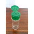 Plastic Pepper Bottle Lid Mould