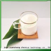 Sodium Gluconate for Coating Auxiliary Agent