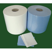 Спанлейс Нетканые ткани