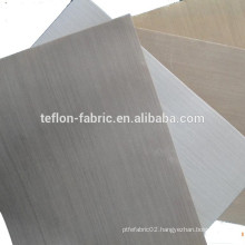 JIANGSU ptfe fabric for T-shirt screen printing