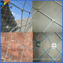 Good Value Rockfall Protection System (CT-11)