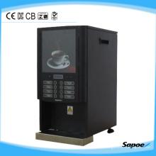 Горячая машина для приготовления кофе с 8 вкусами и одобрение CE - Sc-71104