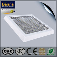10W CE RoHS approved led kitchen lighting