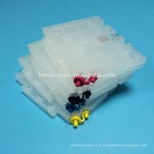 Remplissez la cartouche d'encre pour des imprimantes de Ricoh SG3110DNW SG 3110 3110DN