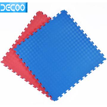 Melors 4cm Aikido Factory Price EVA Mat Manufacturer