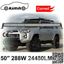 Competitive Price Top Quality Automobile military led light bar
