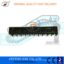 JFHyundai Escalator S645C609H01 Step Demarcation(Right)