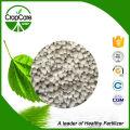 Fertilizers Agricultural NPK Fertilizer 16-16-8 for Vegetable
