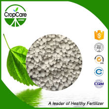 Fertilizers Agricultural NPK Fertilizer 16-16-8 for Vegetable