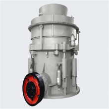 Raptor Compound Cone Crusher