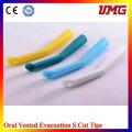 2016 New Disposable Dental Kit Dental Suction Pipe