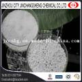 Precio de fabricación de Urea 46% Fertilizante para exportación