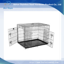 Wire Mesh Basket for Animals