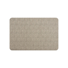 Stain Resistant Kitchen Mat