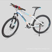 Hot Sale Rockbros Bicycle Bracket Road Bike Parking Rack Mountain Bike Frame Side Kick Stand