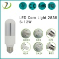 ERP / CE / RoHS / UL-certifiering Led Corn Light