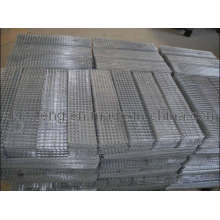 Welded Mesh Brick Mesh Used in Building