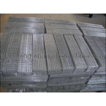 Welded Mesh Brick Mesh Used in Building