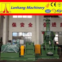 X-255L Lanhang Brand Banbury Mixing Machine