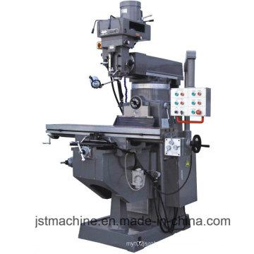 Универсальная машина для производства Millling Machine, 4vh