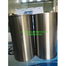 Weichai Dieselmotor Wd10 / Wp10 Zylinderlaufbuchse 612630010015