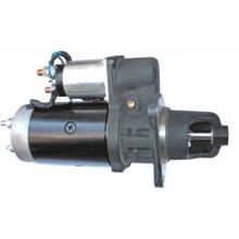 BOSCH STARTER NO.0001-372-005 for DAF