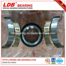 Split Roller Bearing 01b390m (390*546.1*140) Replace Cooper