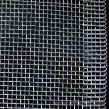 China-Fabrik-Aluminiumdraht-Ineinander greifen