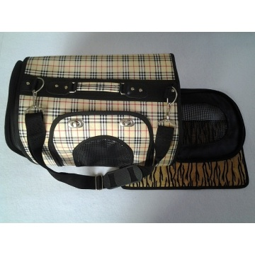 Pet Supplies Dog Products Cat Bags Pet Carrier