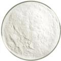 Compre en línea usp clorhidrato de yohimbina en polvo para perder grasa