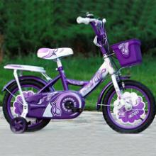 Велосипед/Цена детей велосипедов/Baby Baby велосипедов