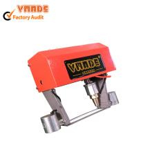 Vin Code Handheld Portable Pneumatic Engraving Machine