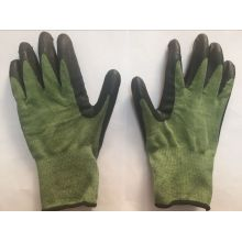 13 G Coating Arc Flash Cut Resistant Flame Glove