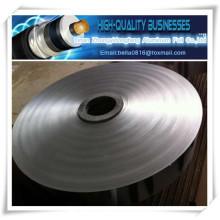 ПЭТ-лента из алюминиевой фольги Al / Pet / Al для воздуховода и кухонной вытяжной трубы