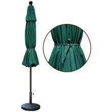 heavy duty umbrella stand