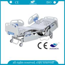 AG-By101 com L & K Motor Qualidade Confortável High Low Bed
