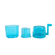 Home Kitchen Manual Ice Crusher Hand Ice Shaver