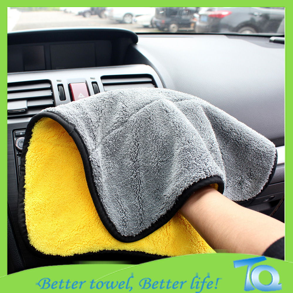 Car Wash Towel 98