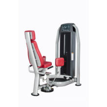 Body Building Strength Machine Hip Adduction (UM317)