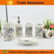 Современный стиль Style Stoneware традиционный китайский аксессуар для рисования