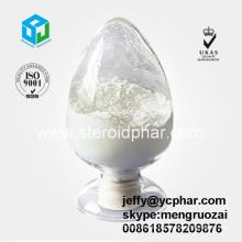 Drogas del estrógeno de la pureza elevada para el tratamiento femenino Nilestriol