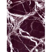 Beste Qualität Hochglanz UV Board UV Panel