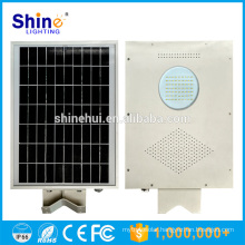 High quality LED Solar Street Lighting With CE Certificate