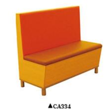 Горячая Продажа обеденный набор с рестораном высокого качества/обеденный стул/диван