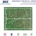 8 capas de segundo pedido HDI PCB