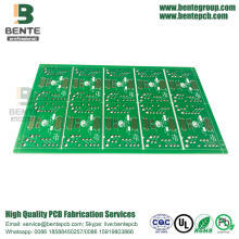 Custom PCB Flexible PCB