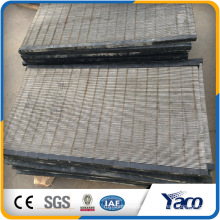 Trade Assurance Good filtering Professional Stainless Steel Cylinder Wire Mesh Filter