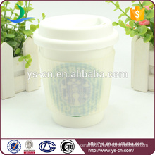 2015 Wholesale Starbucks Coffee Mug In China