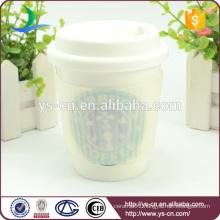 2015 Wholesale Starbucks Coffee Mug In China