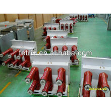 Indoor 24kv vacuum circuit breaker